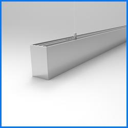 LED 5372 LED LINEAR LIGHT